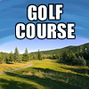 Whistler Golf Course Vacation Rentals